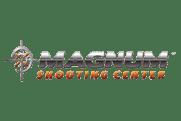 magnum-shooting