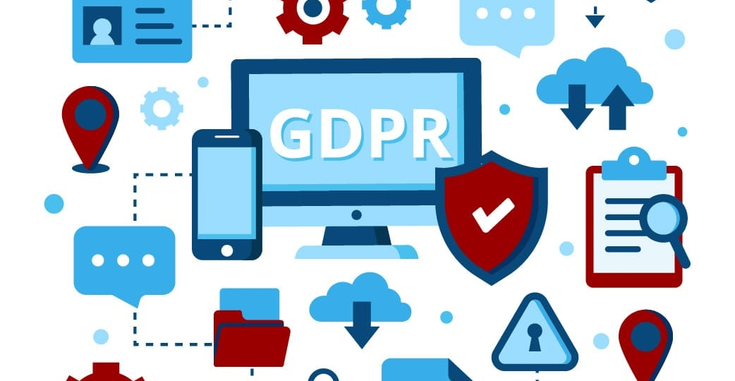 GDPR-Penetration-Testing-Requirements